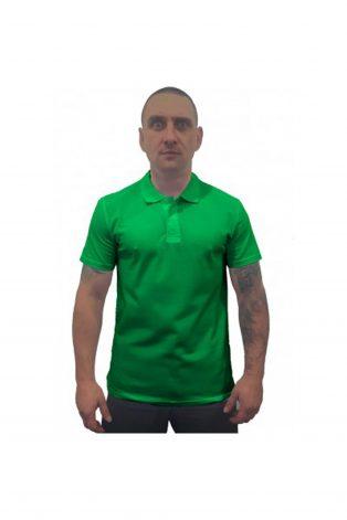 зеленый 354-400x400