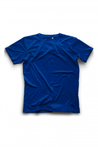 blue 286 c-400x400