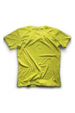 limon394c-400x400