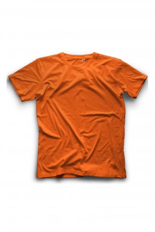 orange 165c-400x400