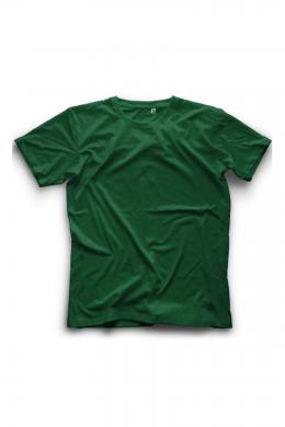 b green 357c-400x400