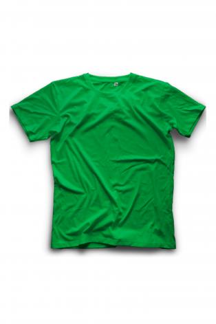 green 354c-400x400